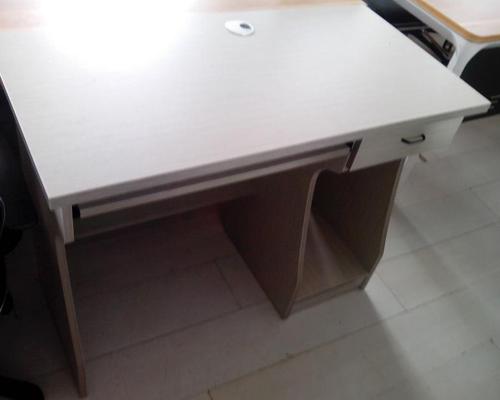 1米电脑桌