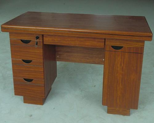 大连1.2米办公桌