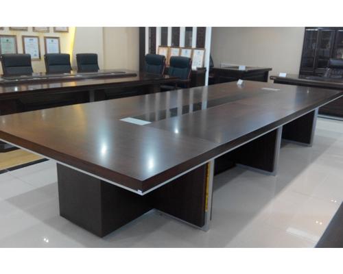 广州国景会议桌