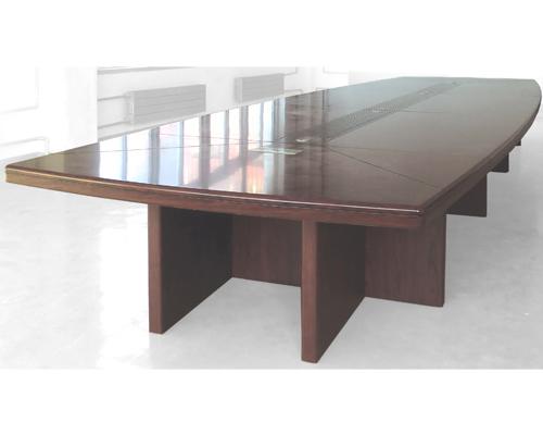 8.0米会议桌B