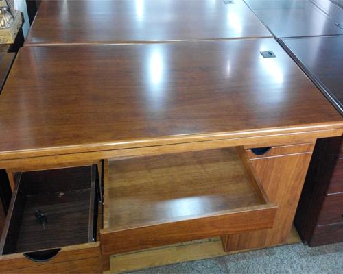 1.2米办公桌