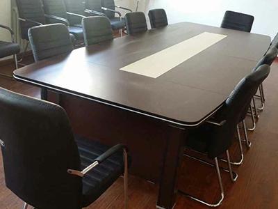 大连会议桌