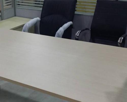 大连办公桌哪家好
