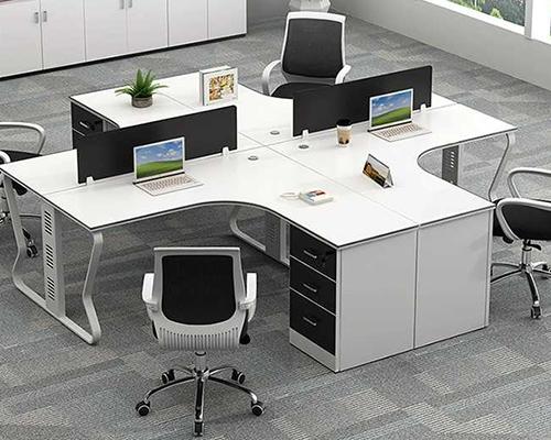 办公室规划方案