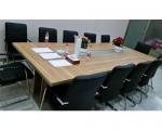 板式会议桌