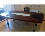 2.4米广州会议桌