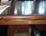 会议桌厚度8公分