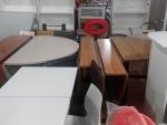 瓦房店餐桌