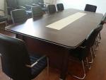 瓦房店会议桌