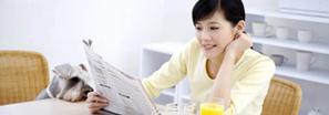 雷电竞app苹果raybet雷电竞app隔断